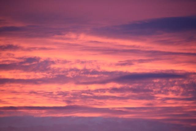 150523 clouds