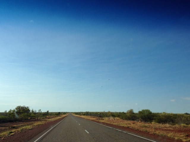 150613 Barkley Highway NT