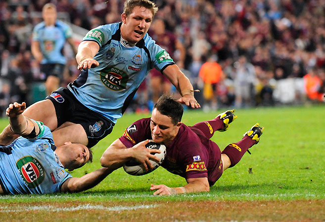 Cooper-Cronk-Try-State-Of-Origin-Game-3